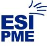 Logo ESIPME